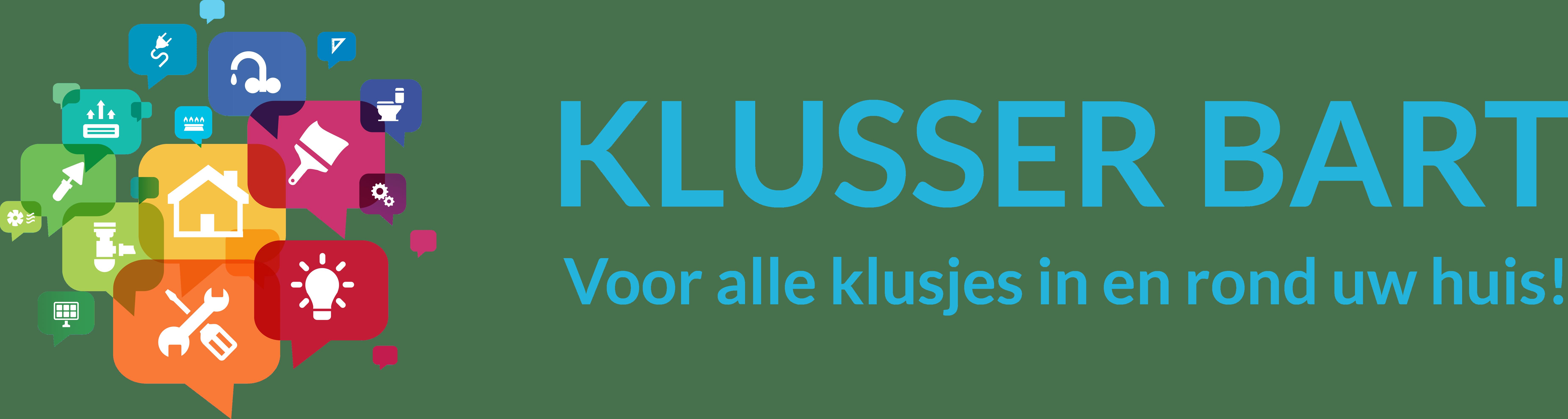 Klusser Bart